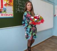 ГБОУ гимназия №528, г. Санкт-Петербург