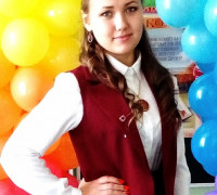МОУ СОШ №8, г. Кудымкар