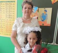 Хамзина Л.Ю., МБОУ «Асянская СОШ»