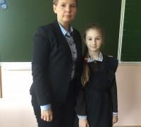 """МБОУ """"Нестеровский лицей"""""""