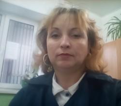 """МОУ """"Тимирязевская СОШ"""", п. Тимирязевский"""