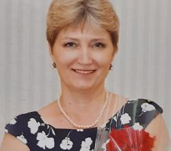 """МОАУ """"Лицей №4"""", г. Оренбург"""
