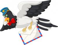 Печатные наградные материалы